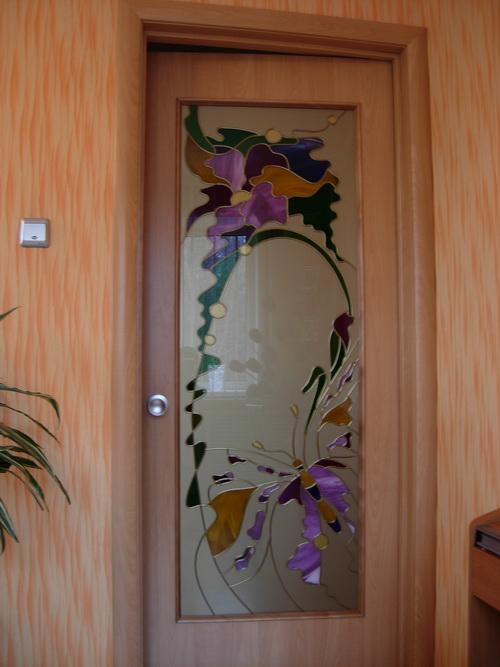 ФОТО ВЫПОЛНЕННЫХ ВИТРАЖНЫХ РАБОТ STYLING STUDIO - Студия ...: http://www.ss-vitrage.narod.ru/foto.htm